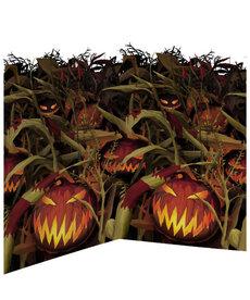 """Scene Setters® Room Roll: Field of Screams (48""""x40')"""
