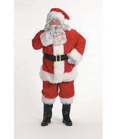 Halco Holidays Professional Santa Suit