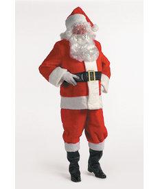 Halco Holidays Popular Rental Quality Santa Suit