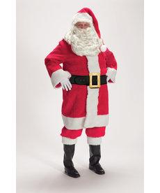 Halco Holidays Father Christmas