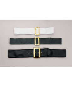 Halco Holidays Santa Belt