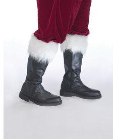 Halco Holidays Professional Santa Boots