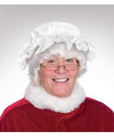 Halco Holidays Christmas Charmer Hat