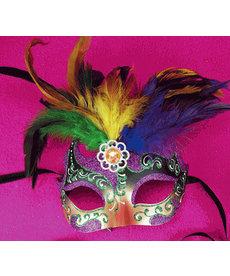 Boushey Eye Mask