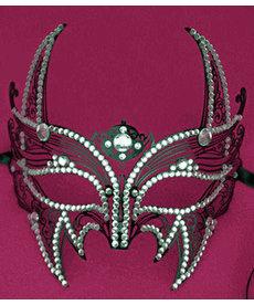 Pernicies Eye Mask