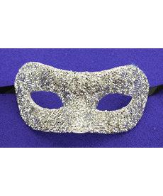 Starmeena Eye Mask
