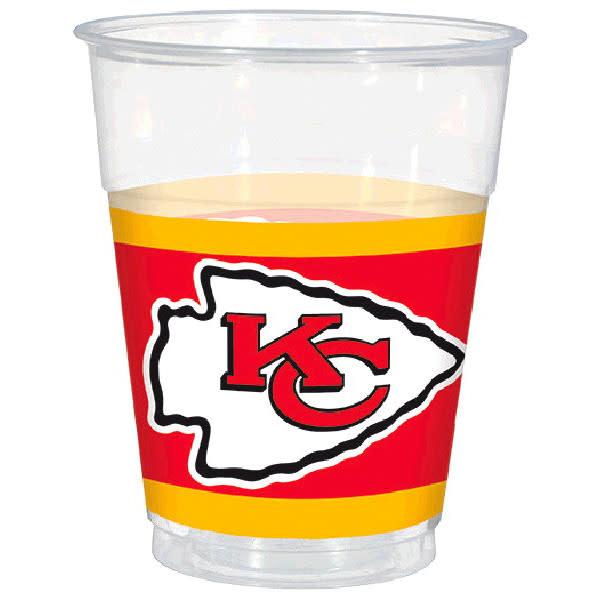 Ks Cup