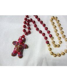 Specialty Beads: Goddess of Love