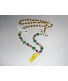 Specialty Beads: Blow Me Hard