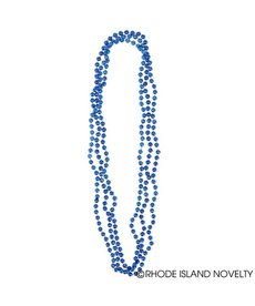 Bundle of Beads: Blue (12ct.)