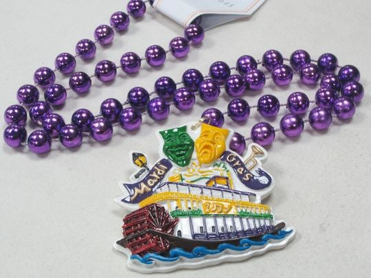 Novelty Beads