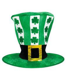 Oversized St. Patrick's Day Hat