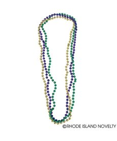 Bundle of Beads: PGG (12ct.)