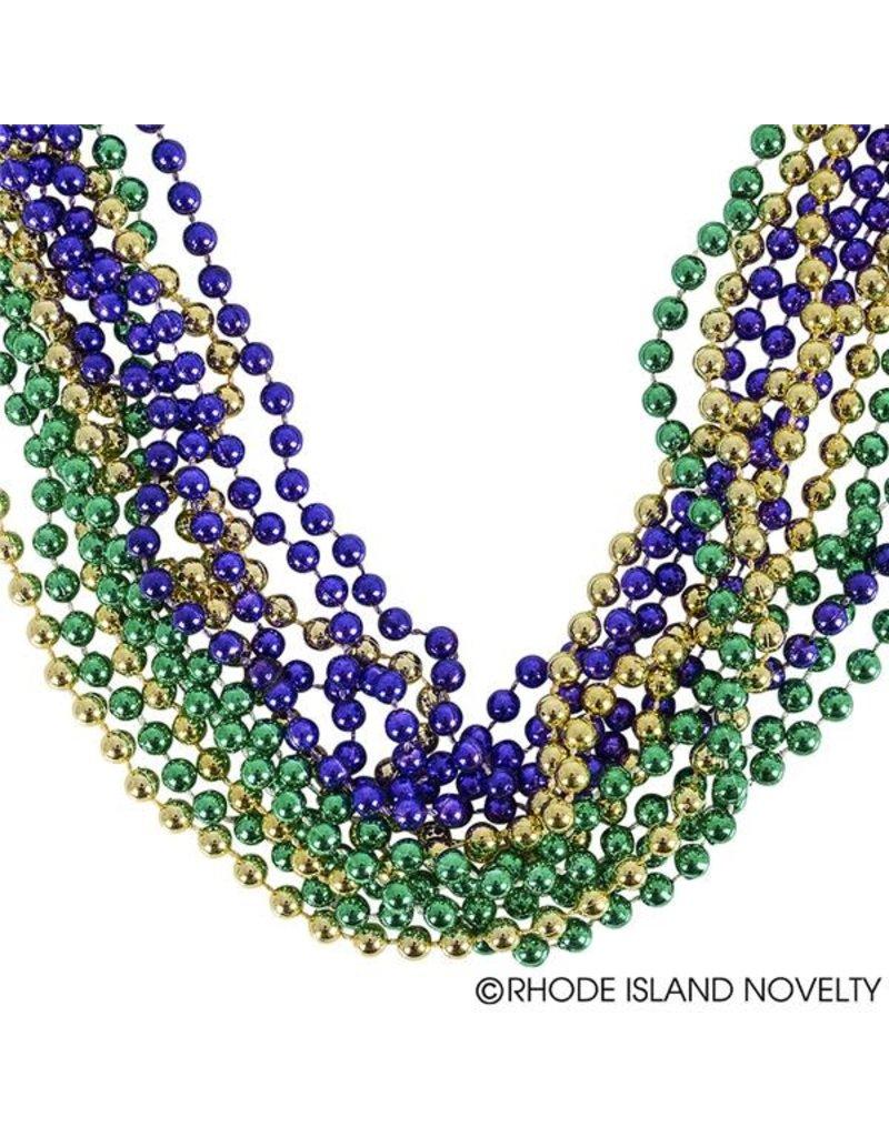 Bundle of Beads: PGG (12ct.)