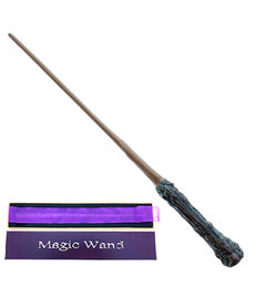 Collectible Wizard Wand with Wand Box: Resembles Harry Potter