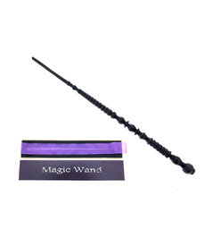 Collectible Wizard Wand with Wand Box: Dolores Umbridge