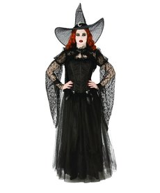 Rubies Costumes Adult Shadowy Shrug