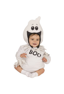 Rubies Costumes Baby Ghost Costume