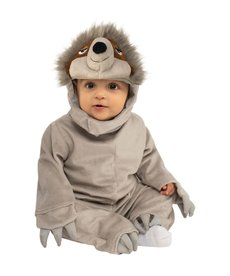 Rubies Costumes Baby Sloth Costume