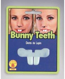Rubies Costumes Bunny Teeth