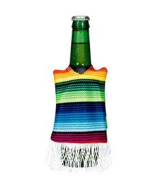 Cinco de Mayo Drink Kozy: Poncho