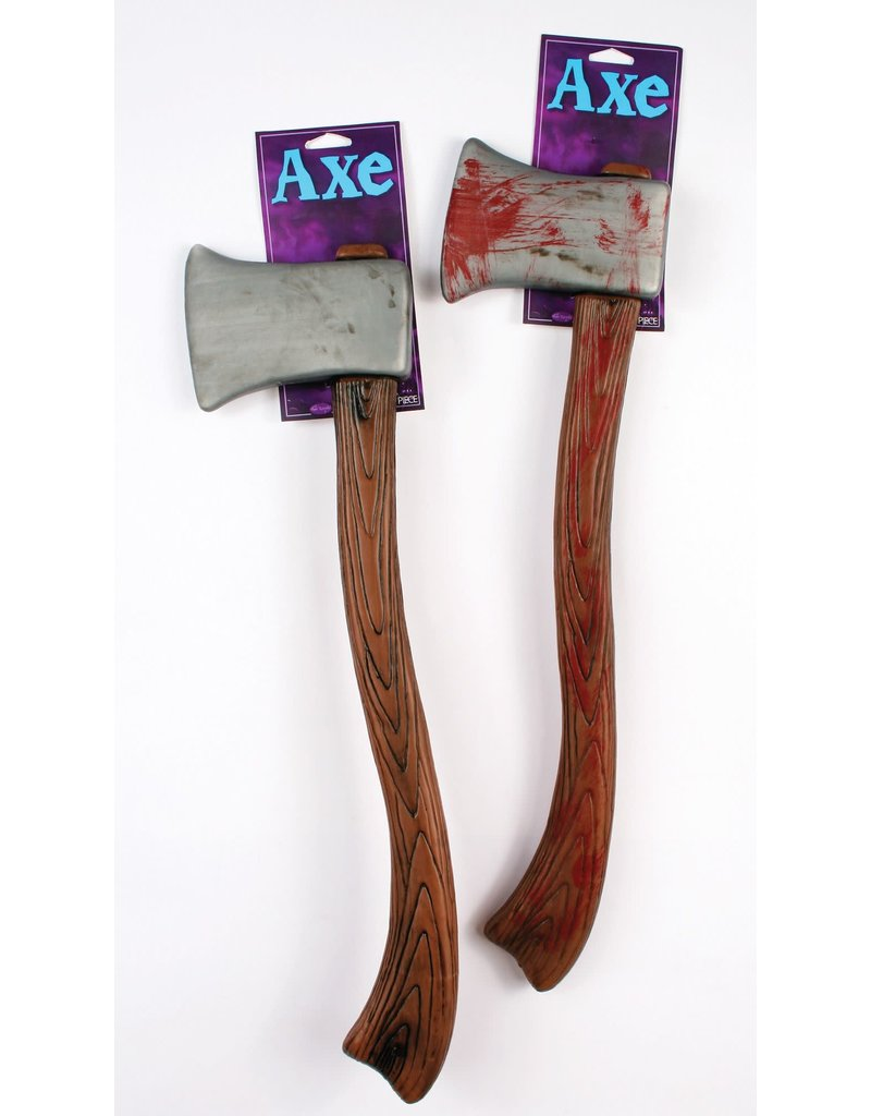 "Fun World Costumes 24"" Axe"