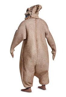 Disguise Costumes Prestige Adult Oogie Boogie Costume