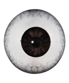 Disguise Costumes Giant Eyeball Mask