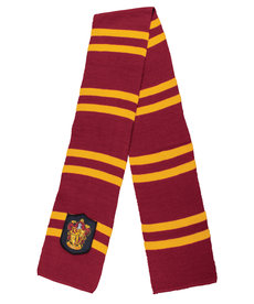Disguise Costumes Gryffindor House Scarf