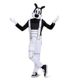 Disguise Costumes Kids Boris Classic Costume