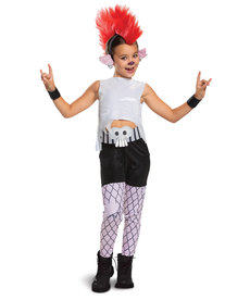 Disguise Costumes Kids Deluxe Barb Movie 2 Costume