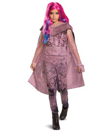 Disguise Costumes Girls Deluxe Audrey