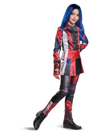 Disguise Costumes Girl's Deluxe Evie