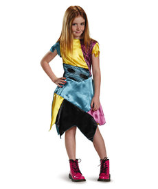 Disguise Costumes Girl's Classic Sally