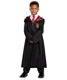 Disguise Costumes Kids Gryffindor Robe