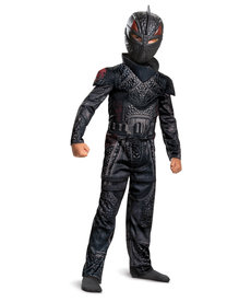 Disguise Costumes Kids Hiccup Costume