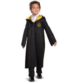 Disguise Costumes Kids Hogwarts Robe