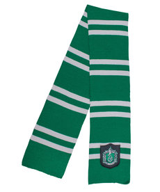 Disguise Costumes Slytherin House Scarf