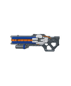 Disguise Costumes Soldier: 76's  Pulse Blaster
