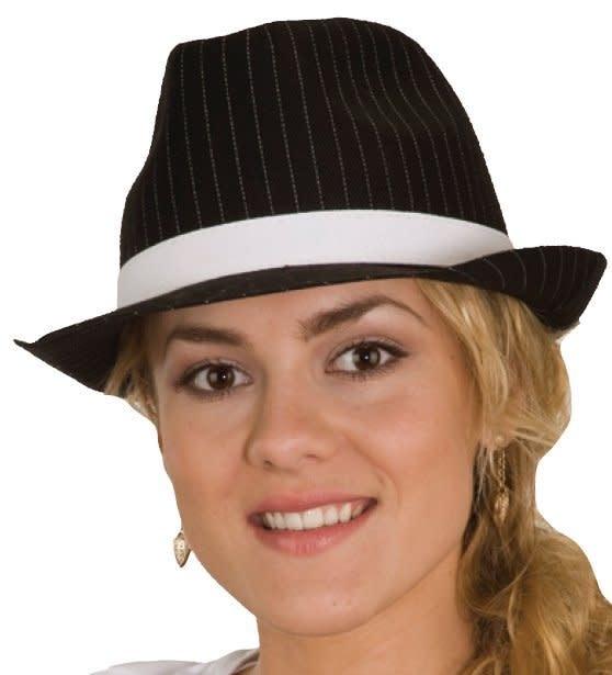 1920's Hats & Headwear