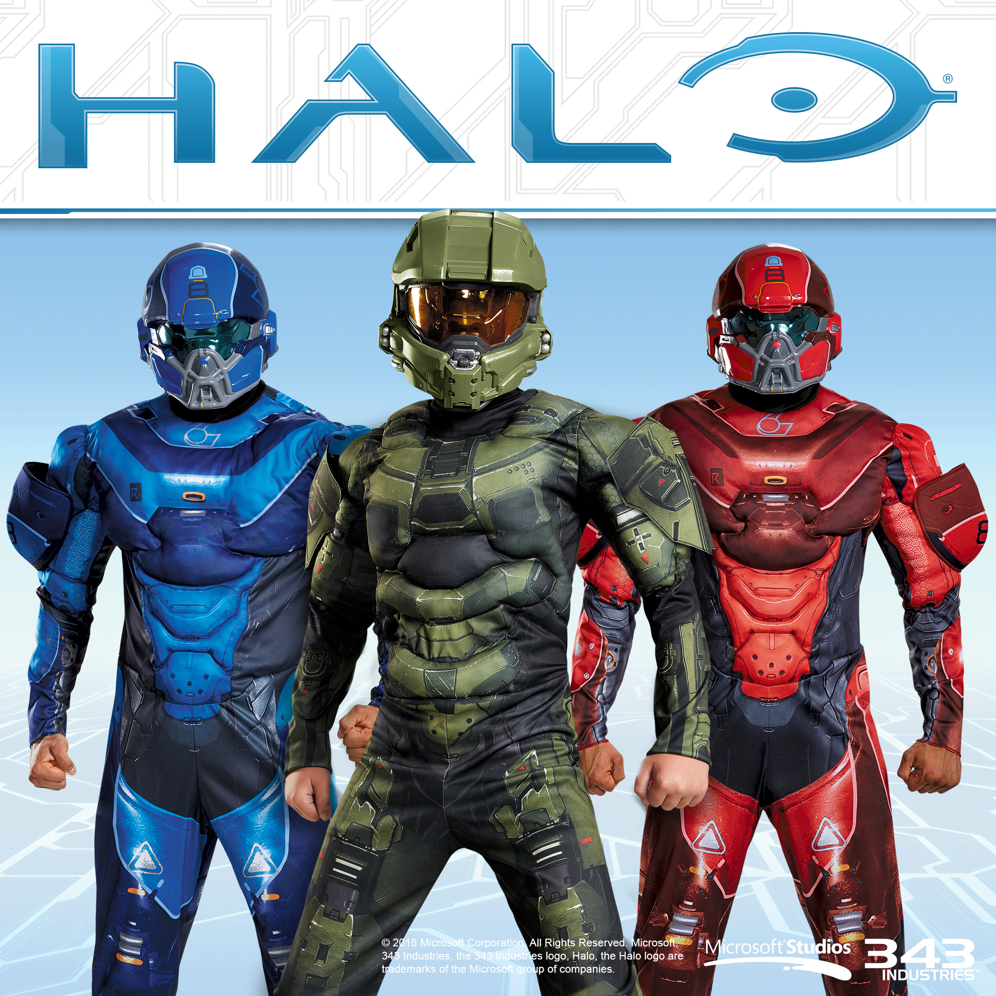 All Video Game Costumes & Accessories for Adults & Kids