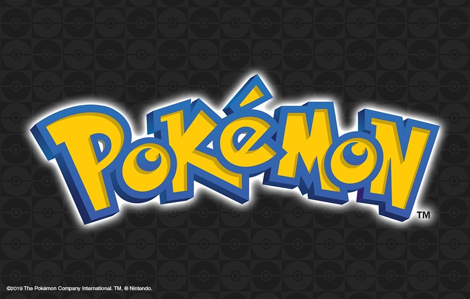 Pokémon Costumes & Accessories For Adults & Kids