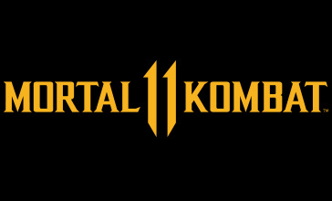 Mortal Kombat Costumes & Accessories