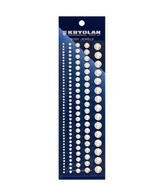 Kryolan Body Jewels - Pearls