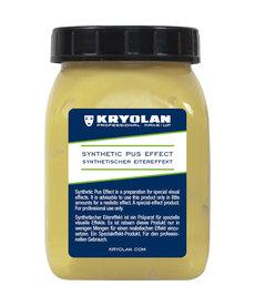 Kryolan Synthetic Pus Effect (100ml)