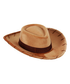 elope Disney Toy Story: Kids Woody Hat
