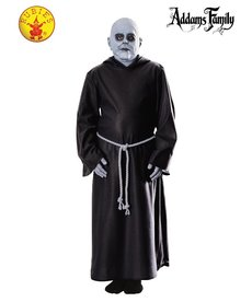 Rubies Costumes Kids Uncle Fester Costume