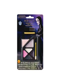 Rubies Costumes Morticia Makeup Kit