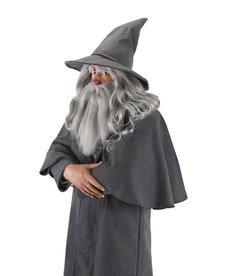 elope Gandalf Plush Hat (The Hobbit)