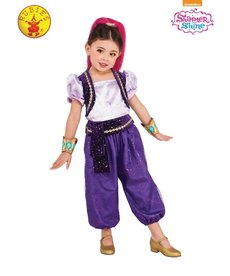 Rubies Costumes Kids Shimmer Costume
